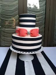 nautical themed wedding cakes lanier islands weddings lake inspired wedding cakes