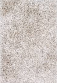 Constellation Rug Products In See All Rugs Rugs Home Decor On Zuri Furniture