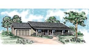 100 eplans farmhouse free old house plans farmhouse u2013