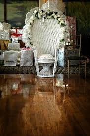 bridal shower chair bridalshower chair decorations thedivinechair