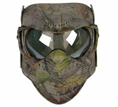 cheap quality horror masks find quality horror masks deals on