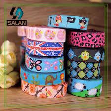lace ribbon wholesale online buy wholesale ribbon lace wholesale from china ribbon lace