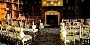 Wedding Venues In Nashville Tn Nashville City Club Weddings Get Prices For Wedding Venues In Tn
