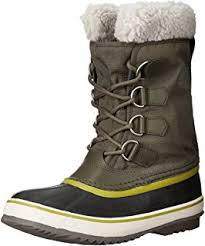 womens sorel boots for sale amazon com sorel s cumberland boot boots