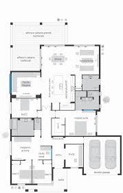 floor plans without garage unique raisede plans awesome plan ideas simple bungalow no garage