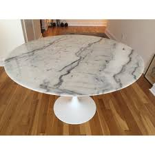 dining tables round marble top dining table wood table designs