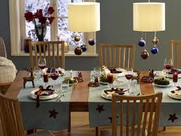 top 10 inspirational ideas for christmas dinner table top inspired
