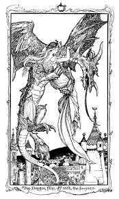 211 best henry justice ford images on pinterest ford fairy tale