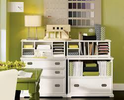 Living Room Storage Cabinets Melbourne Living Room Living Room Cabinets Amusing Living Room Large