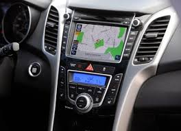 2013 hyundai elantra gt interior cars pictures december 2013