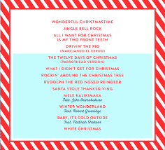 track list for buffett s new album buffettnews