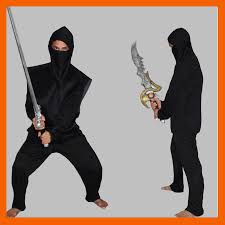 Halloween Costumes Ninjago Buy Wholesale Ninja Halloween Costumes China