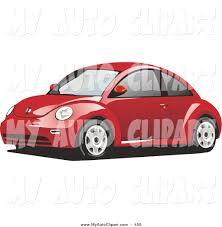 volkswagen bug clip art slug bug clipart 39