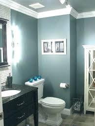 bathroom colors and ideas color ideas for bathroom derekhansen me