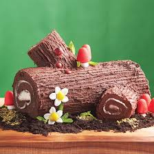 best 25 log cake ideas on pinterest yule log lumberjack cake