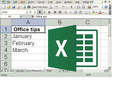 How To Create A Table In R How To Create A Dynamic Validation Control In Excel Techrepublic