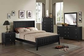 Decorating A Small Master Bedroom Choosing Mesmerizing Small Master Bedrooms For Bachelor