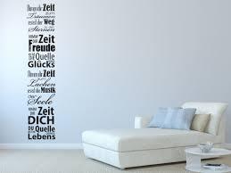 Wohnzimmer Quelle Wandtattoo Wandbanner Nimm Dir Zeit Zum Träumen Nr 1 Wandtattoo