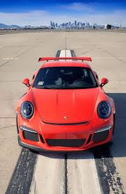porsche gt3 rs orange best 25 gt3 rs ideas on pinterest porsche 911 gt3 porsche and