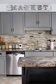 how to paint kitchen cabinets from white to how to paint kitchen cabinets