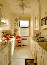 kitchen galley ideas space your kitchen like a spacecraft galley excellent galley