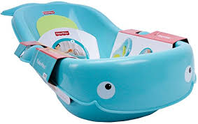 fisher price precious planet whale of a tub ca baby