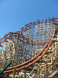 Goliath Six Flags File Goliath At Six Flags Great America 14860654276 Jpg