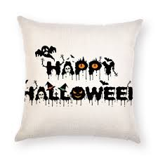 halloween linens popular halloween bed buy cheap halloween bed lots from china