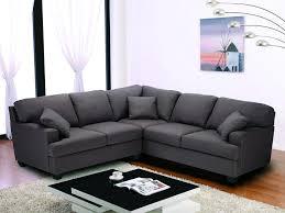 canapé d angle carré canapes d angle tissu maison design wiblia com