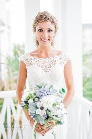 wedding dress photography photos chris lang weddings brides wedding day