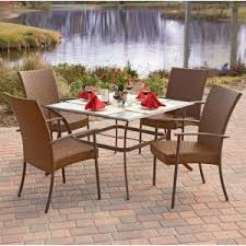 Decorate Small Patio Beautiful Design Small Patio Table Good Looking Small Patio