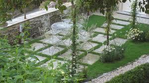 idee fai da te per il giardino progetto giardino fai da te quale giardino come fare un