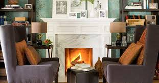 engrossing fireplace mantel decorating ideas candles tags