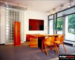 galerie ambientebilder designfunktion essen