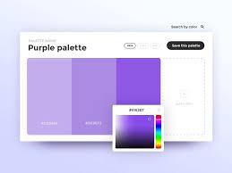 best 25 color picker ideas on pinterest color palette picker