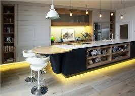Led Kitchen Lighting Under Cabinet Led Light Design Led Kitchen Loght Fixtures Ideas Led Kitchen