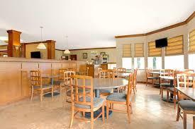 days inn u0026 suites st louis westpor maryland heights mo