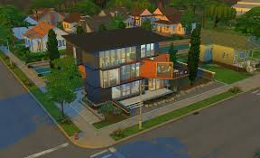 marvellous the hoke house address gallery best idea home design