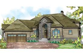 european style addison is a sumptuous estate home associated designs