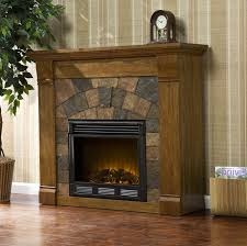 fireplace u0026 accessories fake fireplace mantel cheap fake