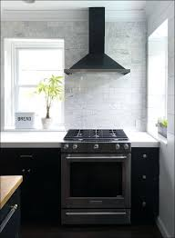 hood fan over stove hood above stove full size of kitchen best kitchen hood fan above