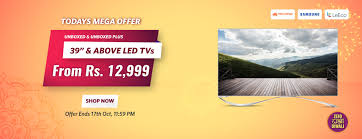 olx delhi home theater buy and sell used furniture u0026 appliances online in bangalore at