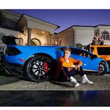 jake paul car jakepaul jake paul swipe right new car who dis