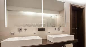 mirror design ideas backlit slimline best bathroom bathroom mirror with built in lights lighting india backlit ikea