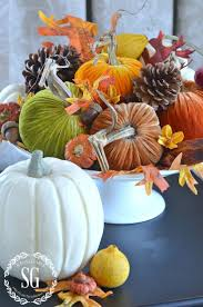 Ways To Decorate For Halloween 2281 Best Falloween Images On Pinterest Fall Decorations Fall