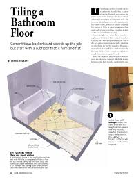 download bathroom docshare tips