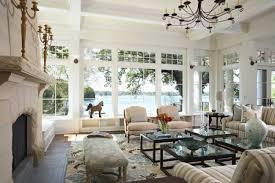 traditional home interior traditional home interior design spurinteractive com