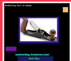Woodworking Tools Calgary Used by 855 Best Woodworking Projects Images On Pinterest Diy Nightstand
