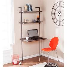 Ladder Desk And Bookcase by Amazon Com Holly U0026 Martin Haeloen Wall Mount Desk 30