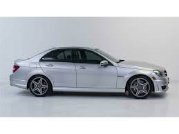 used mercedes c63 amg used mercedes benzs for sale in rock hill